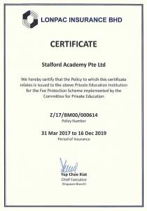 FPS Insurance